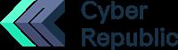 Cyber Republic Blog Logo