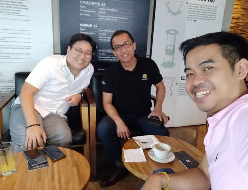 Cyber Republic Signs MoU with Dacsee To Utilize Elastos' Ethereum Sidechain