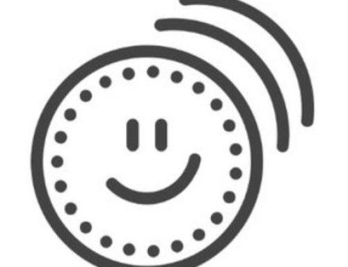 官方公告:CR 新闻网被列入CoinSpectator信息库