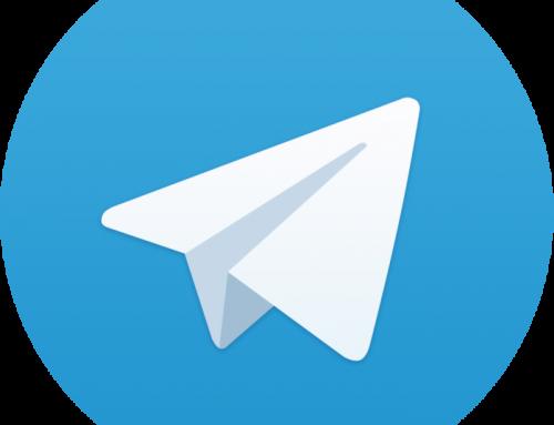 """""""最安全""""的Telegram可能也会泄露用户信息"""